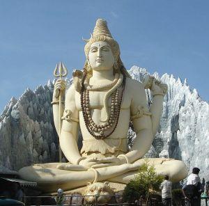 607px-Shiva_Bangalore_
