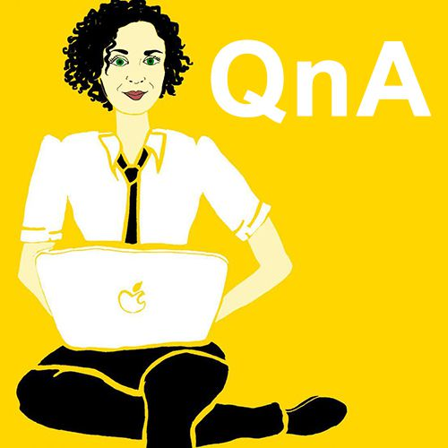 maria-popova-qna-on-the-tim-ferriss-show2